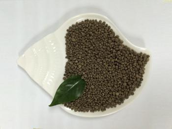 NPK 25-0-4 Granular Fertilizer